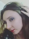 Melinda K, 33  , Groznyy