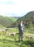 Rasul, 30  , Sokhumi