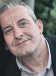 Carmine, 53 года, Angermünde