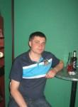 Aleksandr, 33, Kherson