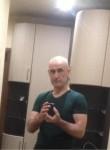 Valeriy, 49  , Kurakhovo