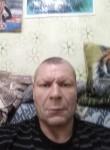 Mikhail, 56  , Monchegorsk