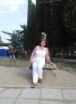 Natalya, 44  , Verkhovyna