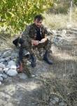 Taron, 30  , Yerevan