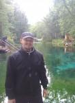 Aleksandr, 28, Chelyabinsk