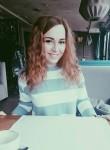 Dasha, 29  , Dnipropetrovsk