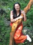 Zoya, 57  , Kharkiv