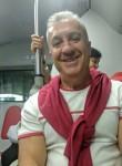 George Lambert, 56, Nuernberg