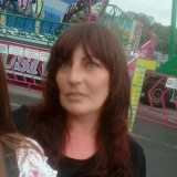 Эрна, 43  , Pforzheim