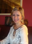 Marina, 44  , Lesosibirsk