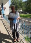 Irina, 48  , Dolgoprudnyy