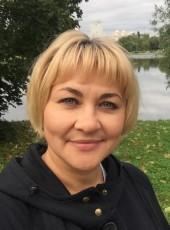 Alisa, 47, Ukraine, Kharkiv
