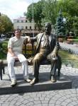 Aleksandr, 63  , Rostov-na-Donu