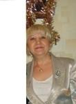 Lidiya, 58  , Usinsk