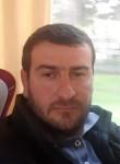Bahram, 34  , Baku