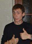 Zhenya, 25  , Cheboksary