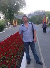 Viktor, 45, Russia, Samara