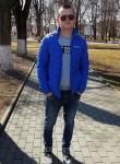 Oleg, 26  , Vawkavysk