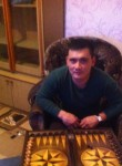 kair, 40, Engels