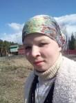 Elena, 32, Tomsk