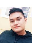 Genzo, 25  , Pasig City