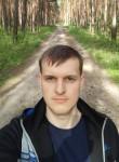 Aleksandr, 31, Kursk