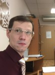 Yuriy, 43  , Surgut