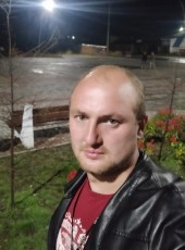 Artëm, 29, Russia, Vyazemskiy
