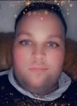 Benjamin, 23  , Charleville-Mezieres