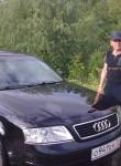 Yuriy, 55  , Inta