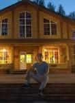 Evgeny, 30  , Urus-Martan
