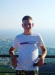 Dmitriy, 21, Nesterov