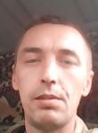 Serega, 39  , Novosibirsk