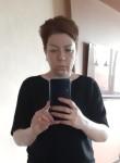 Yuliya, 41  , Vnukovo