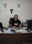 Yehuda, 59, Mykolayiv