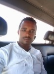 D, 55  , Omdurman