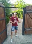 ALEKSANDR, 53  , Perevalsk