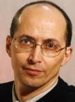 Mikhail, 41, Mytishchi
