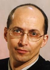Mikhail, 41, Russia, Mytishchi