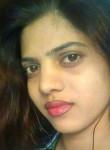 Boy, 25  , Mumbai