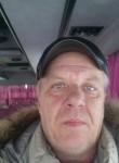 Aleksey, 57  , Novomoskovsk