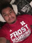 Luis , 29, Lincoln (State of Nebraska)