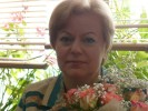 Vera, 62 - Just Me Photography 5