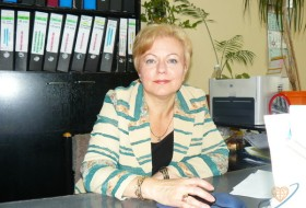 Vera, 62 - Just Me