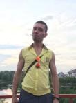 Anton, 35  , Udelnaya