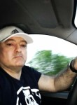 roma, 39  , Kislovodsk