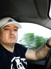 roma, 39, Russia, Kislovodsk