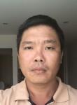 Luxury, 38, Ho Chi Minh City