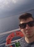 Martin, 20  , Zagreb - Centar