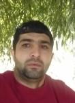 Sultan, 18, Qazax